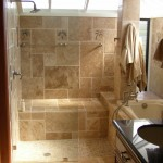 Bathroom Remodel of Shower Fairfax VA