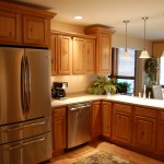 Kitchen Remodeling Examples Ashburn Va