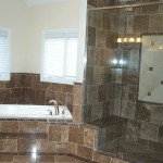 Remodeled Bathroom Idea Leeburg Va