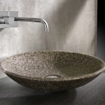 Stone Options for Sinks Fairfax VA