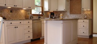 What to do Before a Kitchen Addition