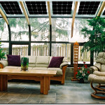 others-architecture-solar-canopies-awning-systems-also-marvelous-couch-in-the-awesome-sunroom-awesome-sunrooms-designs-ideas-for-you
