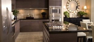 5 Tips for Kitchen Additions