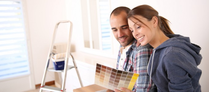 Home Renovation Tips for Marylanders