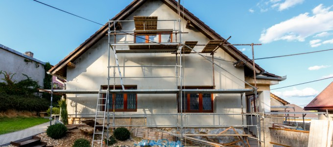 5 Effective Ways to Lower Your Home Renovation Costs